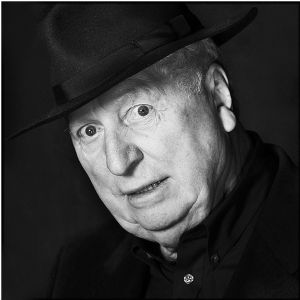 Tom Baker - Personal Items - Private Signing